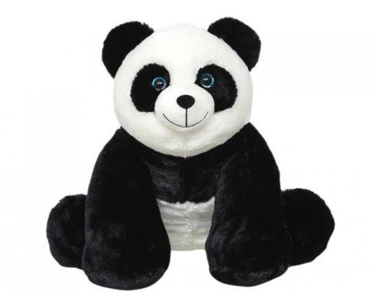 Urso Panda - Buba Ref 6153