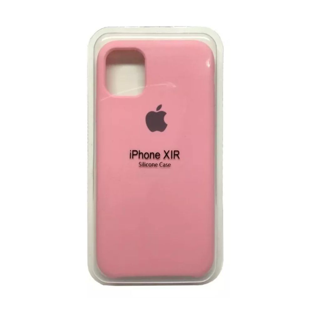 Capinha iPhone 11 Pro Rosa