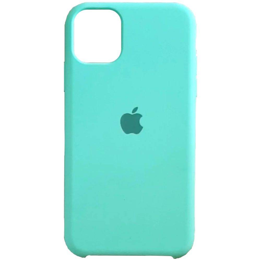 Capinha iPhone 11 Pro Verde