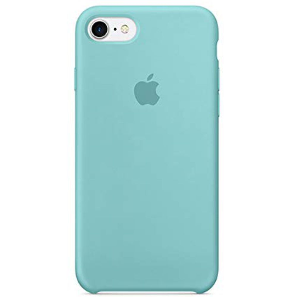 Capinha iPhone Case Para iPhone 7 e 8 Verde