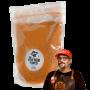 Dry Rub Porco Bruno Panhoca - Bag 1,050kg