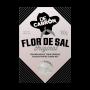 Flor de Sal Original - 100g