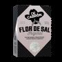 DUPLA FLOR DE SAL DECABRÓN- ORIGINAL E DEFUMADA