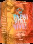 Kit Molho de Pimenta Papai Noel Vive 2020 - 100ml