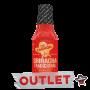 Molho de Pimenta Sriracha Tradicional - 300g (Atenção! Produto próximo ao vencimento. Validade: 09/12/21) - OUTLET
