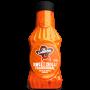Molho de Pimenta Sweet Chilli Tradicional - 1,010kg
