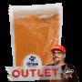 Dry Rub Frango Bruno Panhoca - Bag 1,005kg  (Atenção! Produto próximo ao vencimento. Validade: 30/12/21) - OUTLET