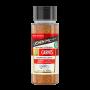 Tempero Gourmet  - Carnes - 100g
