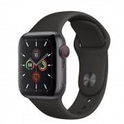 Apple Watch Series 5 Gps, 40 mm
