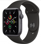 Apple Watch SE 40MM Pulseira Esportiva