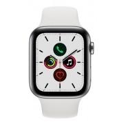 Apple Watch Series 5 Gps 40 mm