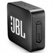 Caixa de Som Bluetooth JBL Go 2 USB