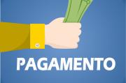 DIFERENCA DE PAGAMENTO