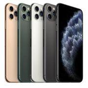 Iphone 11 Pro Max 64GB 6,5