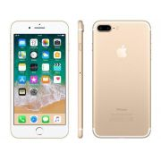 iPhone 7 Plus 128GB Tela Retina HD 5,5