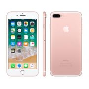 iPhone 7 Plus 256GB Tela Retina HD 5,5