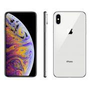 iPhone Xs 256GB IOS12 4G + Wi-fi Câmera 12MP - Apple