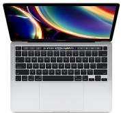 Macbook Pro Touch Bar 13.3 2.4GHZ 8GB 256GB (2018)