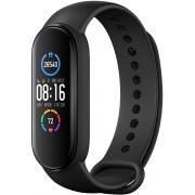 Relógio Smartwatch Xiaomi Mi Band 5 (Versão Global) - Preto