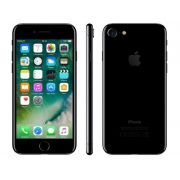"Seminovo de vitrine - iPhone 7 32gb Tela LCD Retina HD 4,7"" iOS 13 - Apple"