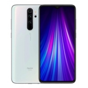 Smartphone Xiaomi Redmi Note 8 Pro Global 64GB 6GB RAM 64MP - Branco