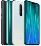 Smartphone Xiaomi Redmi Note 8 PRO Tela 6.53