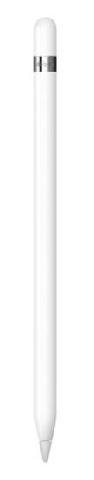 Apple Pencil (1ª Geração)