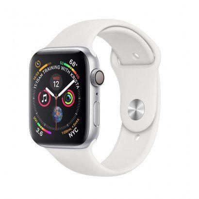 Relogio Apple Watch S6 40 mm - Modelo A1977 GPS