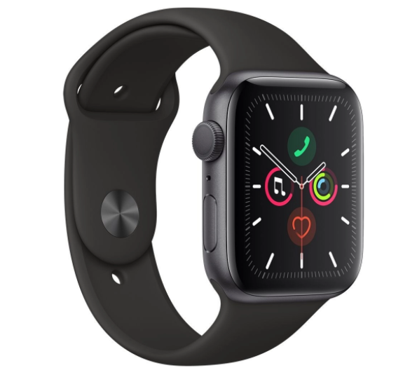 Apple Watch Serie 5 44mm GPS