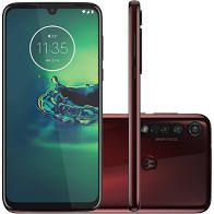 Moto G8 Plus 64GB Dual Chip Android 6.3