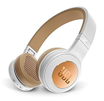 Jbl Duet Bt Fone De Ouvido Bluetooth Com Cancelamento De Ruídos
