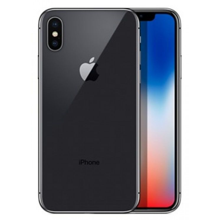 iPhone X 64GB Tela 5.8