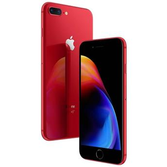 iPhone Xr 128GB IOS12 4G + Wi-fi Câmera 12MP - Apple