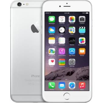 Seminovo de Vitrine - iPhone 6s 16GB Tela 4.7