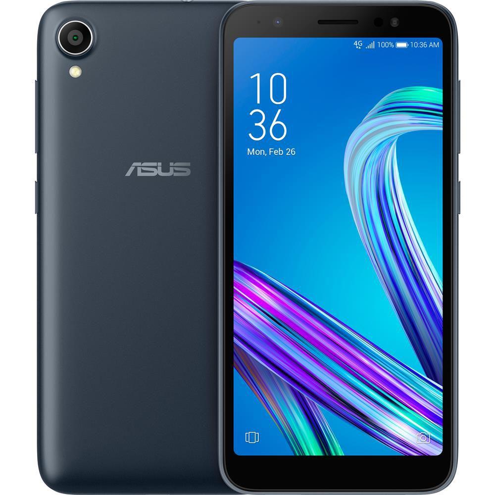 Smartphone Asus Zenfone Live L1 ZA550KL 32GB, Tela 5.5