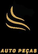Bandeja Superior Lado Direito Com Pivo Kia Bongo K2500 e K2700 Ano 2005 a 2011