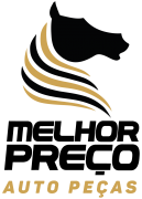 Bandeja Superior Lado Esquerdo Com Pivo Kia Bongo K2500 K2700 Ano 2005 a 2011