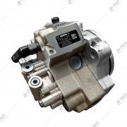Bomba de Alta Pressão CP3  MWM Acteon   Motor 4.12 TCE  e 6.12 TCE