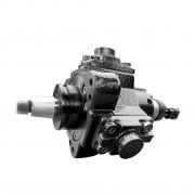 Bomba de Alta Pressão Fiat Ducato 2.3 16v Euro V Ano 2012 a 2019