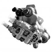 Bomba de  Alta Pressão Ford Cargo  Euro V  Todos Motor ISB Euro V Ano 2012/...  0.445.020.137 / 0.445.020.278