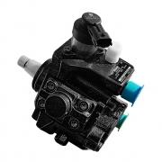 Bomba De Alta Pressão Kia Sorento 2.5 16V Diesel  Ano 2005 a 2011