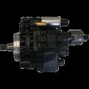 Bomba de Alta Pressão Ranger 3.0 16v Power Stroke e Troller 3.0 16v NGD Ano 2005 a 2011 Remanufaturada