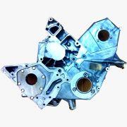 Caixa de Distribuição Ford Ranger 3.0 16v Motor NGD Eletrônico Ano 2005 A 2011 Semi-nova