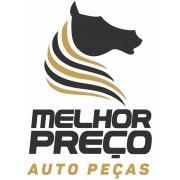 Comando De Válvulas da Kia Sorento 2.5 16v CRDI Diesel Ano 2009 a 2011 170 Cavalos