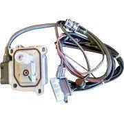 Gerenciador Eletrônico Kia Bongo K2500 TCI 2.5 8v Ano  2005 a 2011 Euro 3 Novo Original Zexel