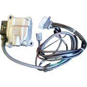 Gerenciador Eletrônico L200 2.5 8v Ano 1998/........