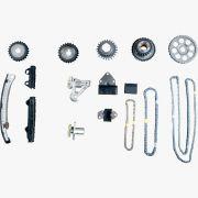 Kit Corrente Distribuição Suzuki Vitara 2.5 e 2.7 V6  Bloco do Motor H25A Ano 2000/....