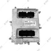 Modulo de Injeção Eletrônica Caminhão Volvo VM 270 e 330 Euro V Motor  7B220 Ano 2012 a 2019