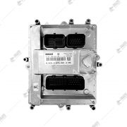 Modulo de Injeção VW Worker MWM Volvo VM Agrale e Volare  0281020032