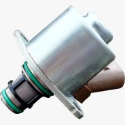Válvula Mprop Bomba de Alta Pressão Sprinter CDI 2.2 16v 311 / 415 e 515 Euro V Ano 2012 a 2018 Nova Original Delphi